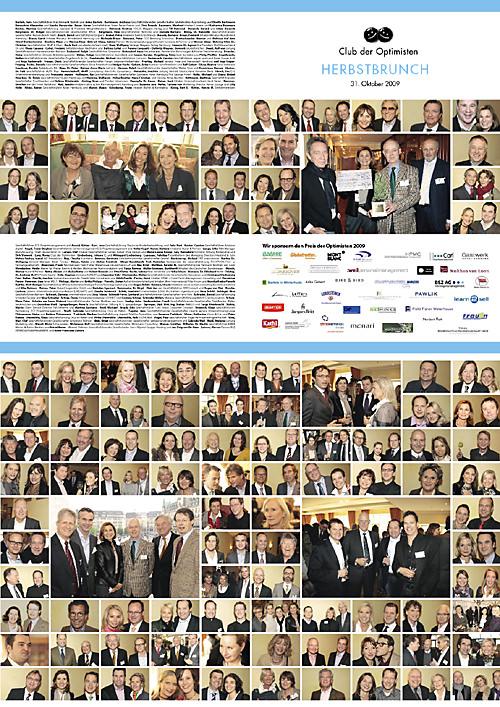 2009-10-31_10_Treffen_cdo_de
